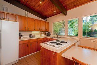 Photo 20: 13741 COLDICUTT Avenue: White Rock House for sale (South Surrey White Rock)  : MLS®# R2503556