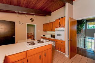 Photo 22: 13741 COLDICUTT Avenue: White Rock House for sale (South Surrey White Rock)  : MLS®# R2503556