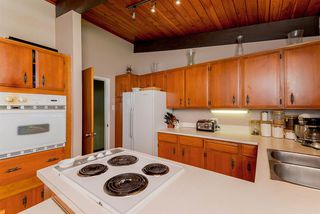 Photo 19: 13741 COLDICUTT Avenue: White Rock House for sale (South Surrey White Rock)  : MLS®# R2503556