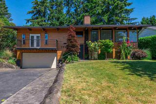 Photo 8: 13741 COLDICUTT Avenue: White Rock House for sale (South Surrey White Rock)  : MLS®# R2503556
