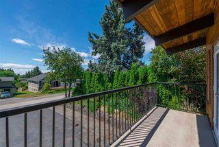 Photo 24: 13741 COLDICUTT Avenue: White Rock House for sale (South Surrey White Rock)  : MLS®# R2503556