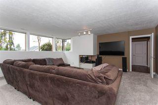 Photo 7: 13741 COLDICUTT Avenue: White Rock House for sale (South Surrey White Rock)  : MLS®# R2503556