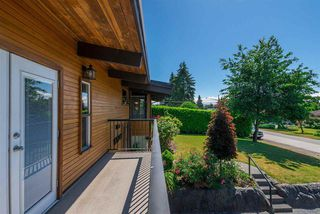 Photo 25: 13741 COLDICUTT Avenue: White Rock House for sale (South Surrey White Rock)  : MLS®# R2503556