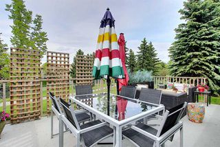 Photo 31: 150 Oakbriar Close SW in Calgary: Palliser Semi Detached for sale : MLS®# A1038491