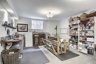 Photo 26: 150 Oakbriar Close SW in Calgary: Palliser Semi Detached for sale : MLS®# A1038491