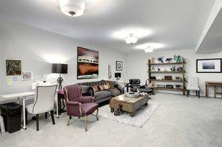 Photo 25: 150 Oakbriar Close SW in Calgary: Palliser Semi Detached for sale : MLS®# A1038491