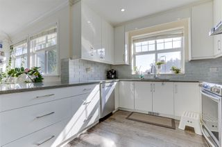 Photo 12: 31781 THORNHILL Place in Abbotsford: Abbotsford West House for sale : MLS®# R2507027