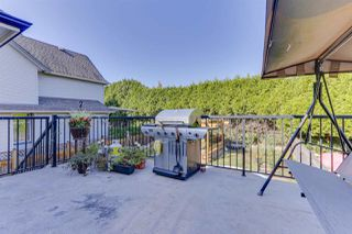 Photo 26: 31781 THORNHILL Place in Abbotsford: Abbotsford West House for sale : MLS®# R2507027