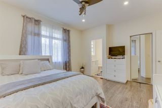 Photo 17: 31781 THORNHILL Place in Abbotsford: Abbotsford West House for sale : MLS®# R2507027