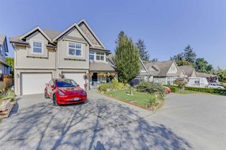 Photo 2: 31781 THORNHILL Place in Abbotsford: Abbotsford West House for sale : MLS®# R2507027