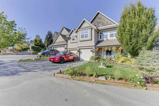 Photo 3: 31781 THORNHILL Place in Abbotsford: Abbotsford West House for sale : MLS®# R2507027