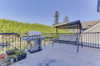 Photo 25: 31781 THORNHILL Place in Abbotsford: Abbotsford West House for sale : MLS®# R2507027