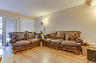 Photo 28: 31781 THORNHILL Place in Abbotsford: Abbotsford West House for sale : MLS®# R2507027