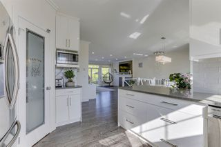 Photo 14: 31781 THORNHILL Place in Abbotsford: Abbotsford West House for sale : MLS®# R2507027