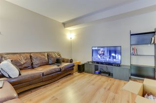 Photo 27: 31781 THORNHILL Place in Abbotsford: Abbotsford West House for sale : MLS®# R2507027