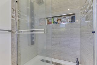 Photo 19: 31781 THORNHILL Place in Abbotsford: Abbotsford West House for sale : MLS®# R2507027
