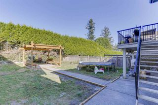 Photo 32: 31781 THORNHILL Place in Abbotsford: Abbotsford West House for sale : MLS®# R2507027