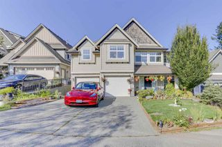 Main Photo: 31781 THORNHILL Place in Abbotsford: Abbotsford West House for sale : MLS®# R2507027