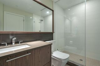"Photo 21: 3703 2975 ATLANTIC Avenue in Coquitlam: North Coquitlam Condo for sale in ""GRAND CENTRAL 3"" : MLS®# R2507105"