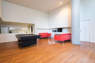"Photo 38: 809 328 E 11TH Avenue in Vancouver: Mount Pleasant VE Condo for sale in ""UNO"" (Vancouver East)  : MLS®# R2507884"