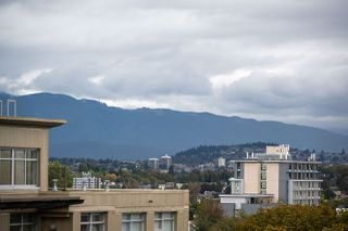 "Photo 14: 809 328 E 11TH Avenue in Vancouver: Mount Pleasant VE Condo for sale in ""UNO"" (Vancouver East)  : MLS®# R2507884"