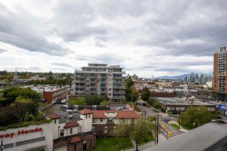 "Photo 29: 809 328 E 11TH Avenue in Vancouver: Mount Pleasant VE Condo for sale in ""UNO"" (Vancouver East)  : MLS®# R2507884"