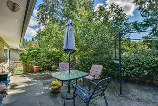 Photo 6: 2730 ASH Street in Abbotsford: Central Abbotsford House for sale : MLS®# R2507200