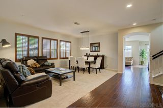 Photo 7: CHULA VISTA House for sale : 6 bedrooms : 1782 Webber Way