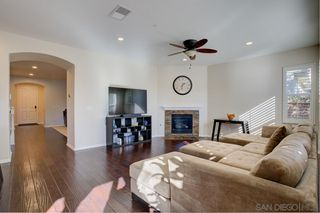 Photo 9: CHULA VISTA House for sale : 6 bedrooms : 1782 Webber Way