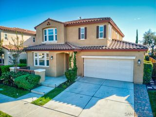 Photo 32: CHULA VISTA House for sale : 6 bedrooms : 1782 Webber Way