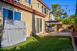 Photo 25: CHULA VISTA House for sale : 6 bedrooms : 1782 Webber Way