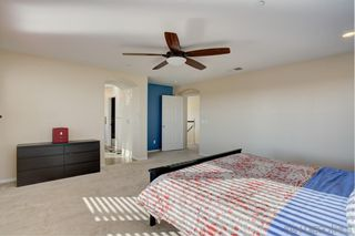 Photo 20: CHULA VISTA House for sale : 6 bedrooms : 1782 Webber Way