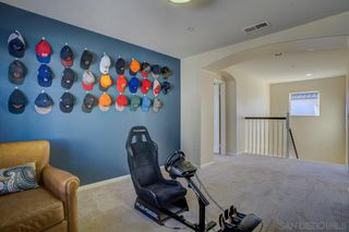 Photo 18: CHULA VISTA House for sale : 6 bedrooms : 1782 Webber Way