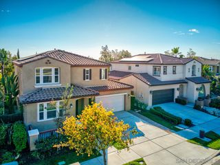 Photo 33: CHULA VISTA House for sale : 6 bedrooms : 1782 Webber Way