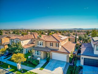 Photo 2: CHULA VISTA House for sale : 6 bedrooms : 1782 Webber Way