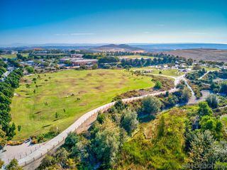 Photo 30: CHULA VISTA House for sale : 6 bedrooms : 1782 Webber Way