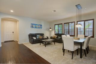 Photo 8: CHULA VISTA House for sale : 6 bedrooms : 1782 Webber Way