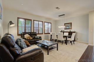 Photo 10: CHULA VISTA House for sale : 6 bedrooms : 1782 Webber Way