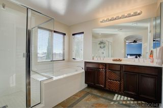 Photo 19: CHULA VISTA House for sale : 6 bedrooms : 1782 Webber Way