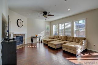 Photo 11: CHULA VISTA House for sale : 6 bedrooms : 1782 Webber Way