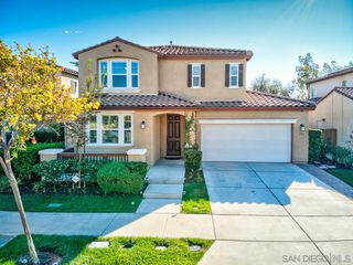Photo 1: CHULA VISTA House for sale : 6 bedrooms : 1782 Webber Way