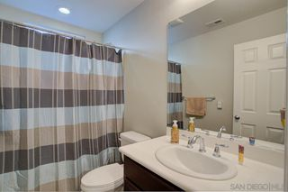 Photo 26: CHULA VISTA House for sale : 6 bedrooms : 1782 Webber Way