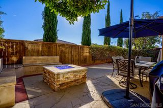Photo 23: CHULA VISTA House for sale : 6 bedrooms : 1782 Webber Way