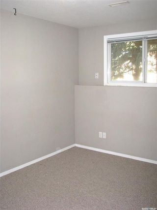 Photo 4: 303A & 303B Main Street in Langham: Multi-Family for sale : MLS®# SK831519