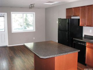 Photo 3: 303A & 303B Main Street in Langham: Multi-Family for sale : MLS®# SK831519