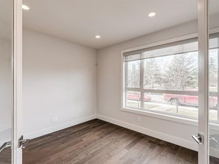 Photo 19: 524 37 Street NW in Calgary: Parkdale Semi Detached for sale : MLS®# A1047592