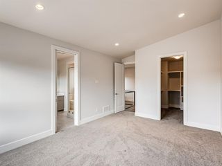 Photo 27: 524 37 Street NW in Calgary: Parkdale Semi Detached for sale : MLS®# A1047592