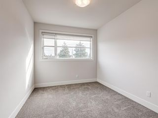 Photo 35: 524 37 Street NW in Calgary: Parkdale Semi Detached for sale : MLS®# A1047592