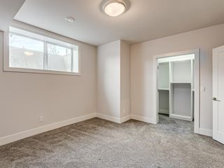 Photo 42: 524 37 Street NW in Calgary: Parkdale Semi Detached for sale : MLS®# A1047592