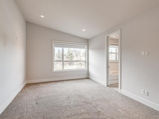 Photo 23: 524 37 Street NW in Calgary: Parkdale Semi Detached for sale : MLS®# A1047592